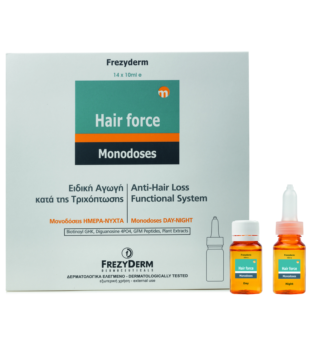 Hair_Force_monodoses.jpg