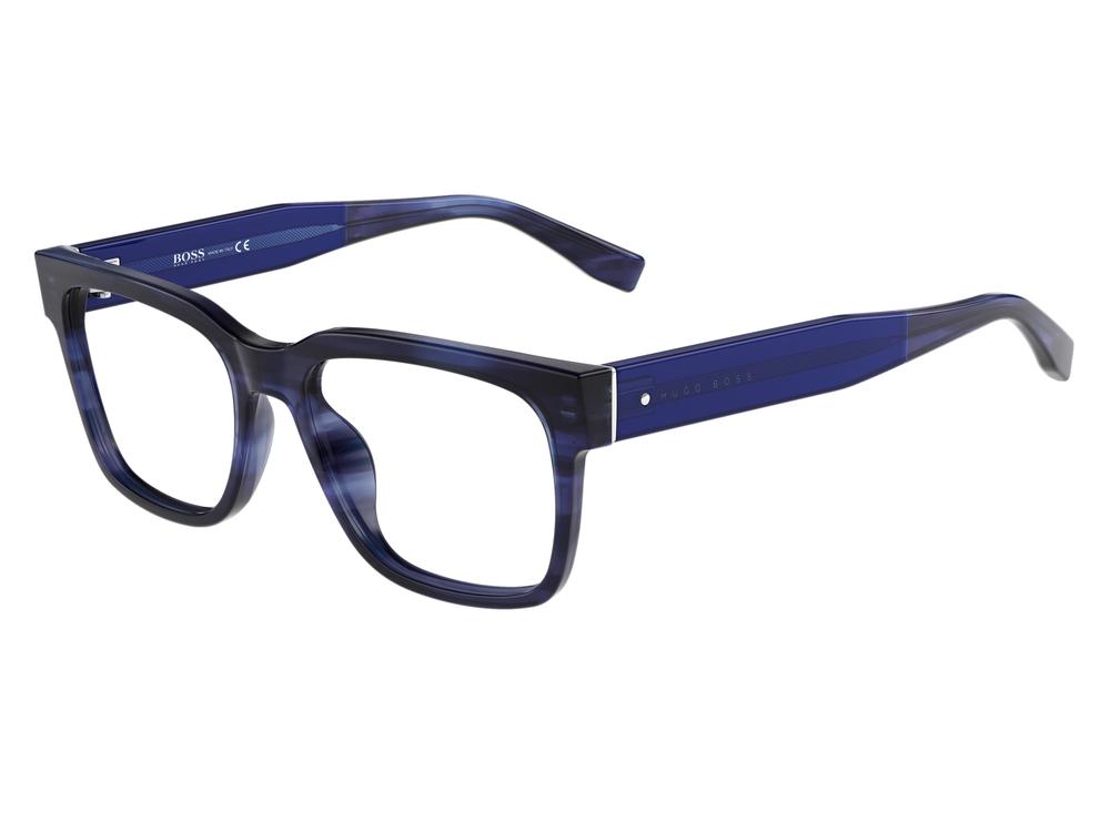 Τα νέα γυαλιά της BOSS για το Φθινόπωρο Χειμώνας 2015 — Vicky s Style e54805c40ae