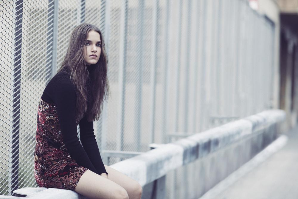 BERSHKA - Woman Autumn look book (3).jpg