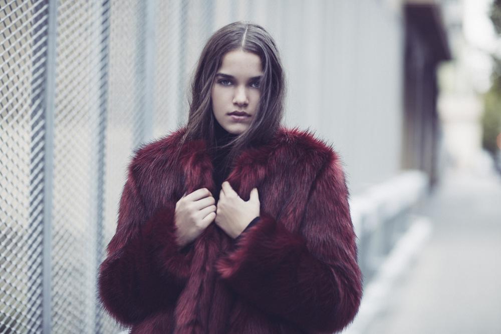 BERSHKA - Woman Autumn look book (4).jpg
