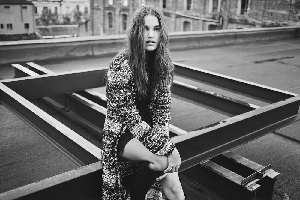 BERSHKA - Woman Autumn look book (8).jpg