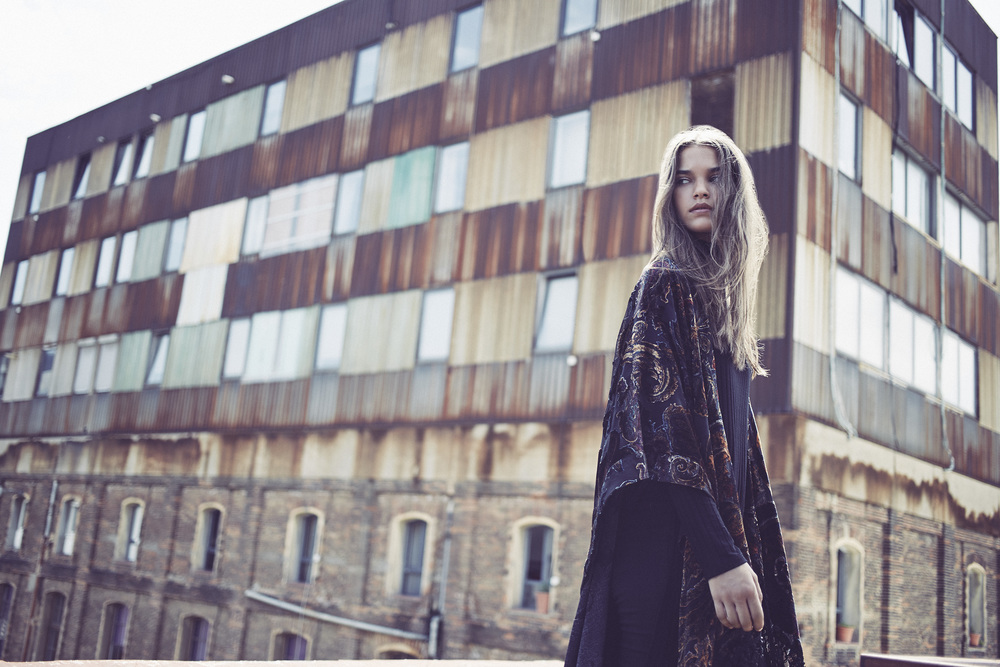 BERSHKA - Woman Autumn look book (9).jpg