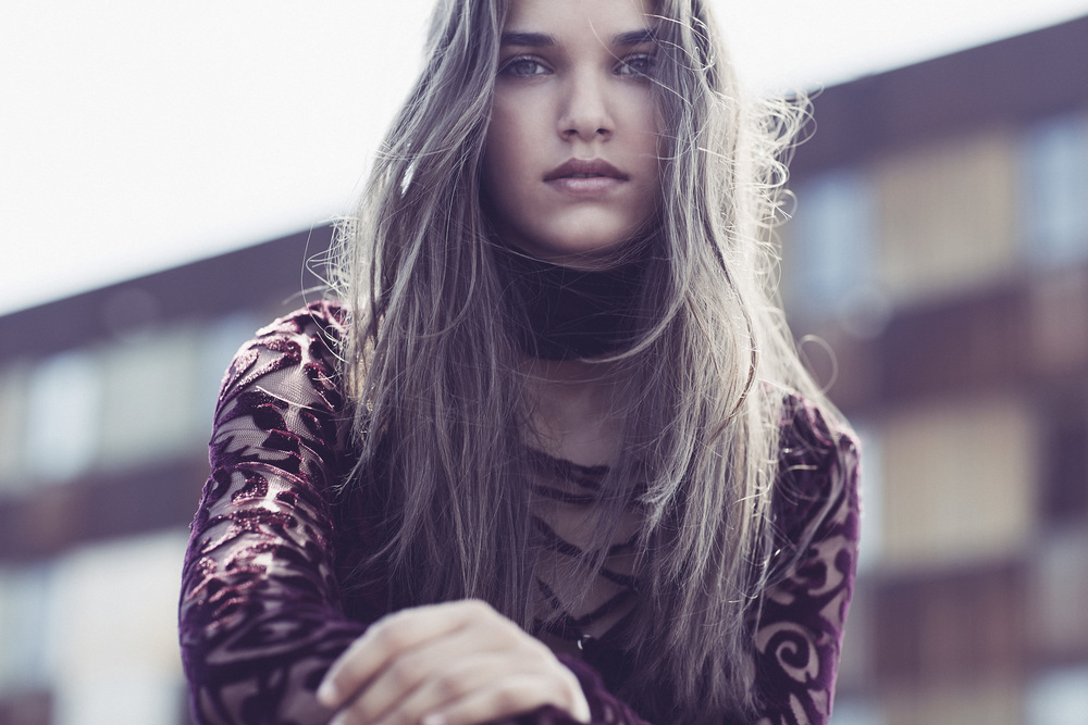BERSHKA - Woman Autumn look book (10).jpg