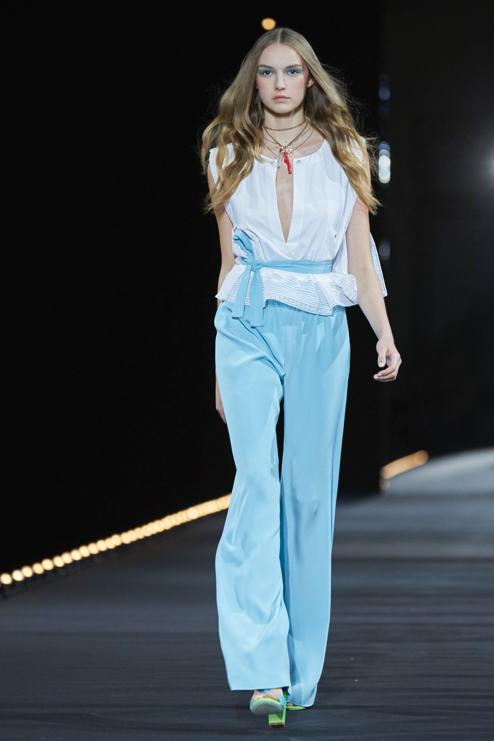Alexis_Mabille_SS2016_photo_Mohamed_Khalil_0158.jpg