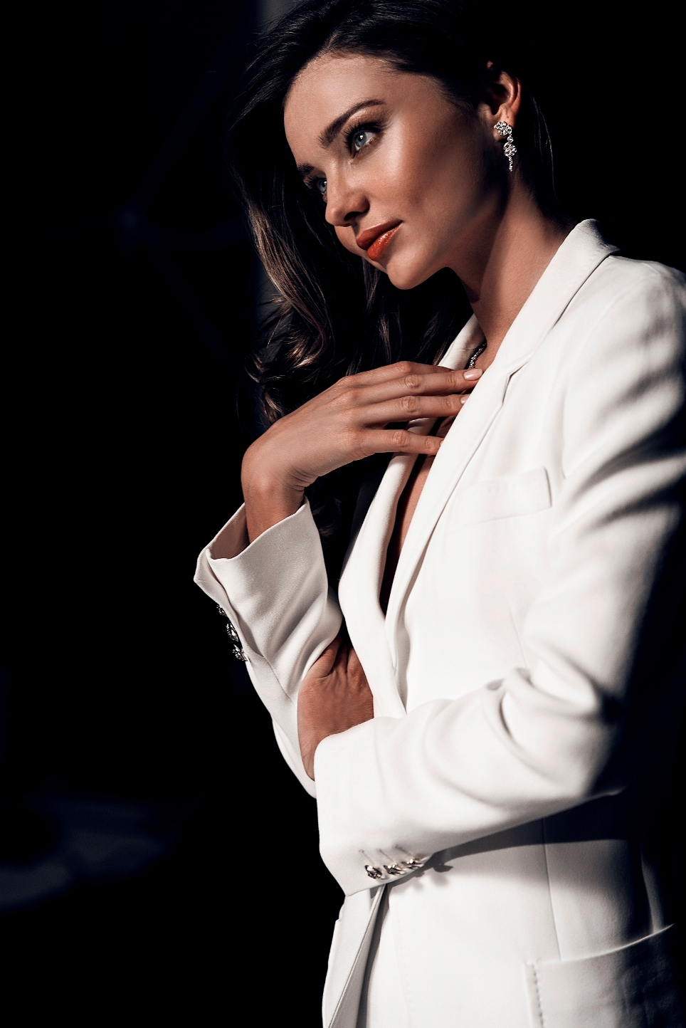 Collection_designed_with_Miranda_Kerr_signed_by_Margaret_Zhang (1).jpg