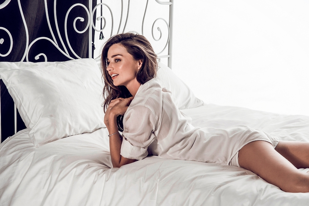 Collection_designed_with_Miranda_Kerr_signed_by_Margaret_Zhang (3).jpg