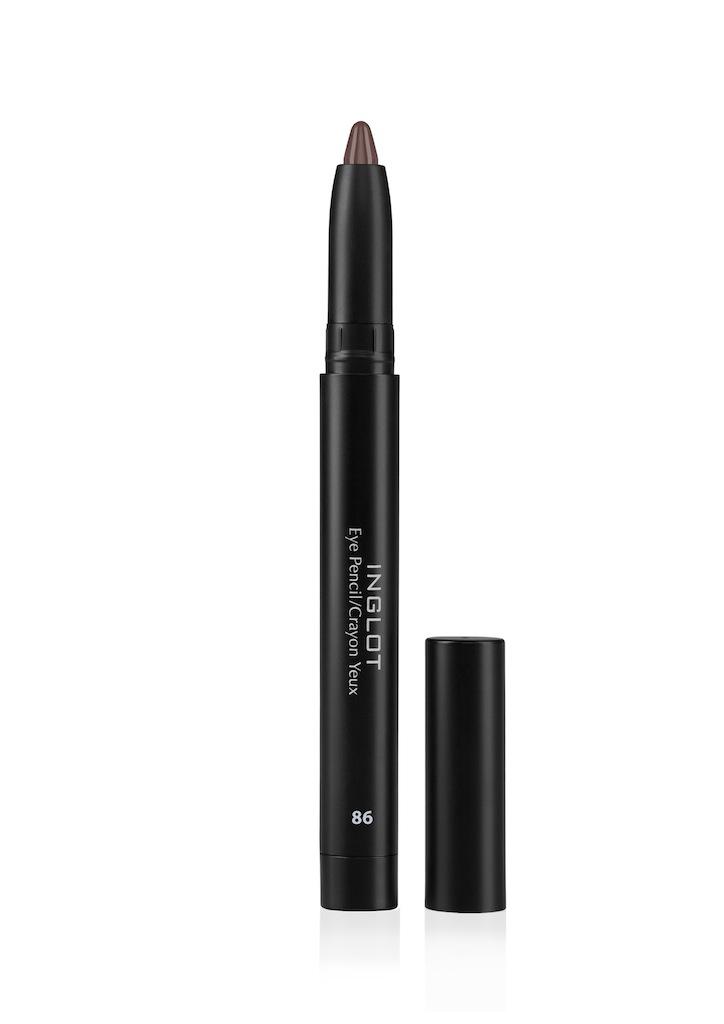 INGLOT AMC eye pencil 86.jpg