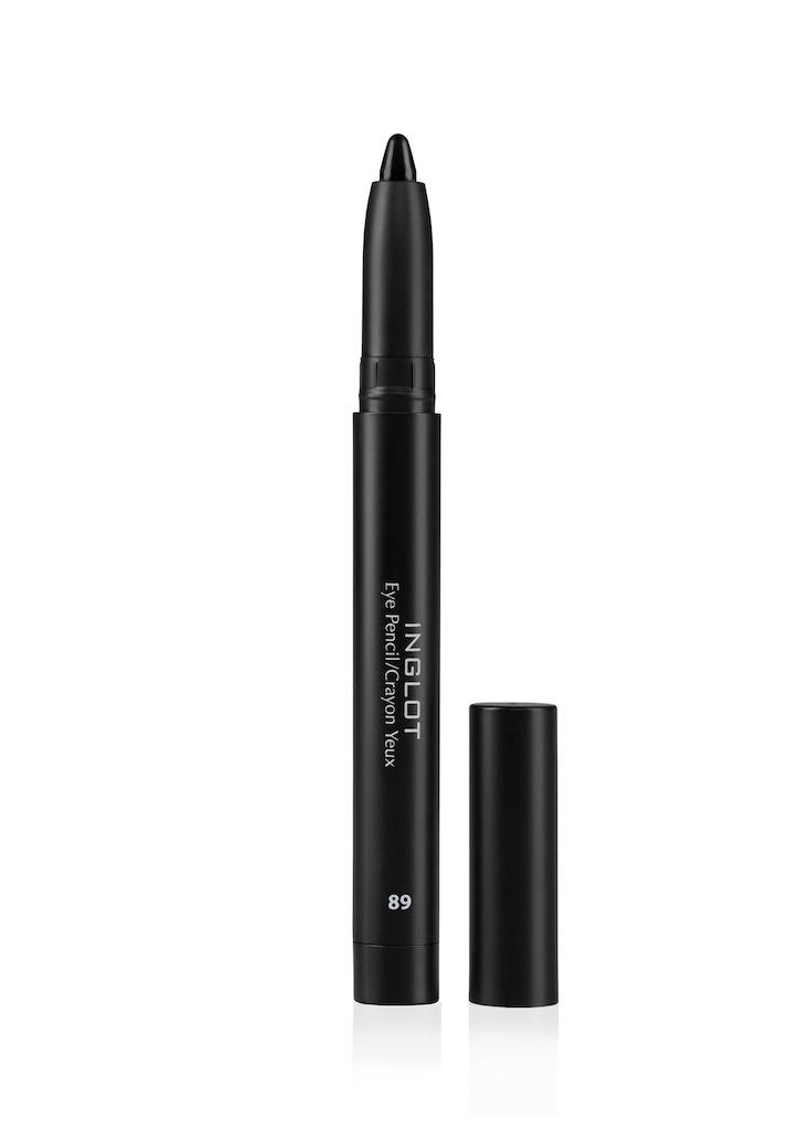 INGLOT AMC eye pencil 89.jpg