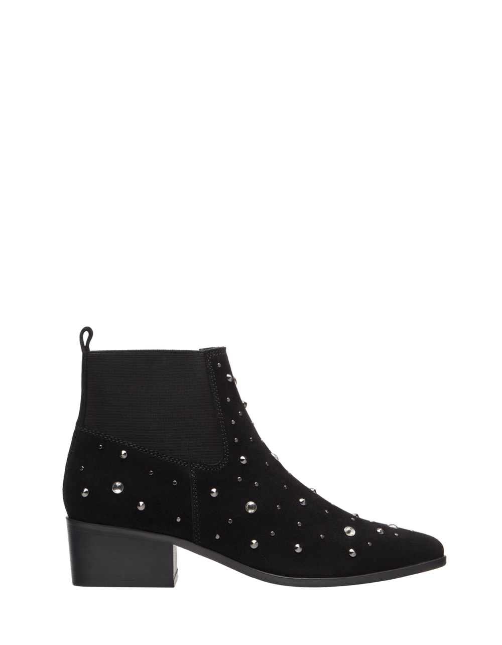 Stradivarius_fw15_shoes (1).png