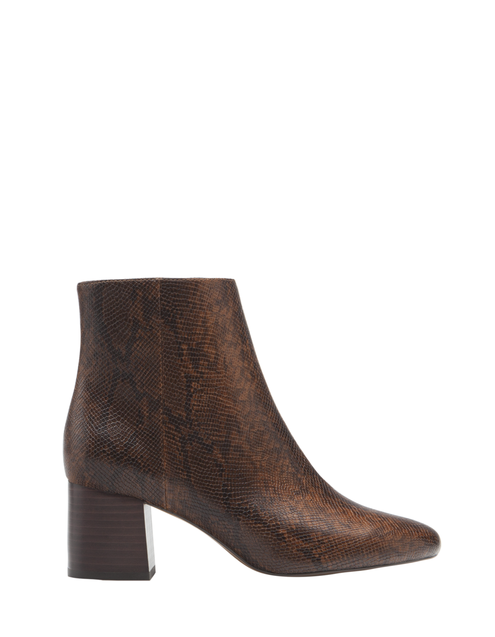 Stradivarius_fw15_shoes (2).png