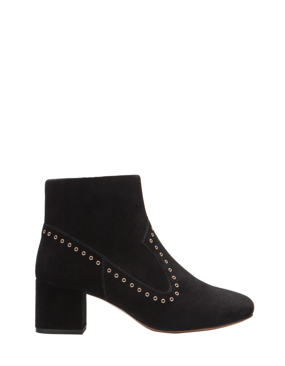 Stradivarius_fw15_shoes (3).png