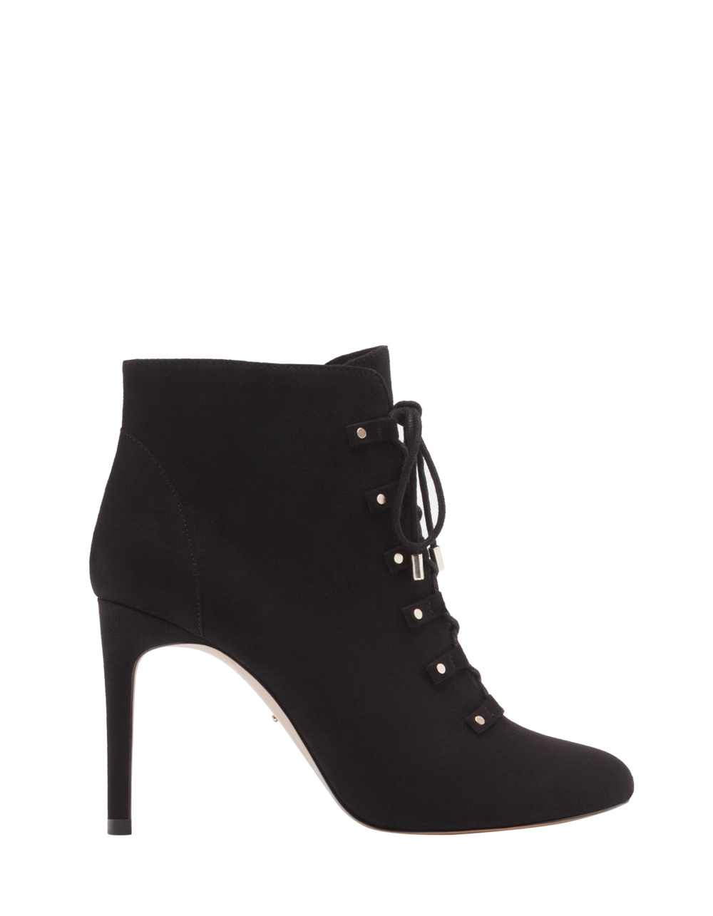 Stradivarius_fw15_shoes (4).png