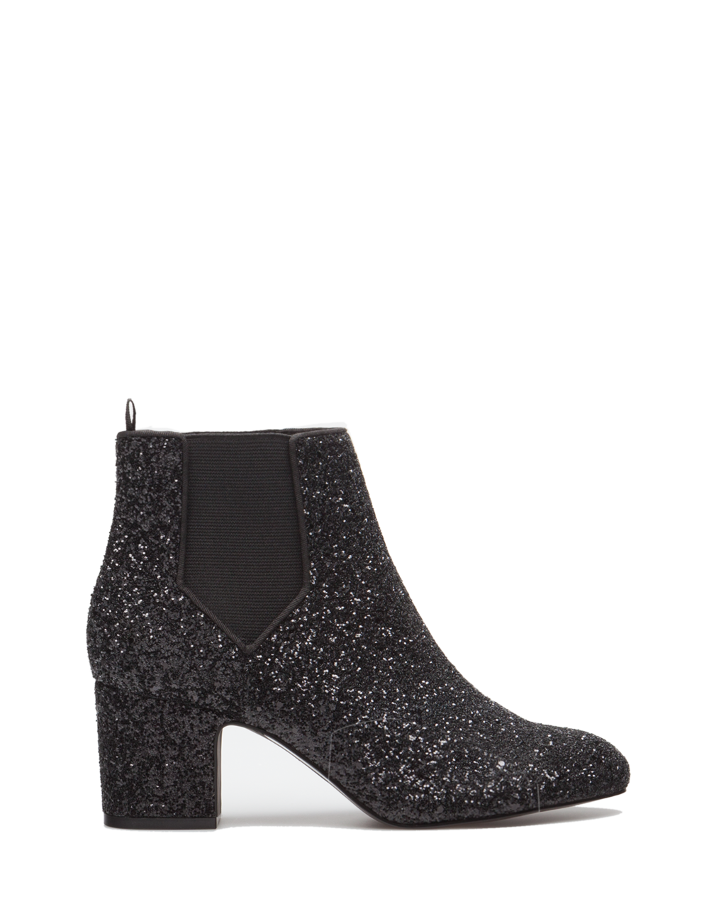 Stradivarius_fw15_shoes (5).png