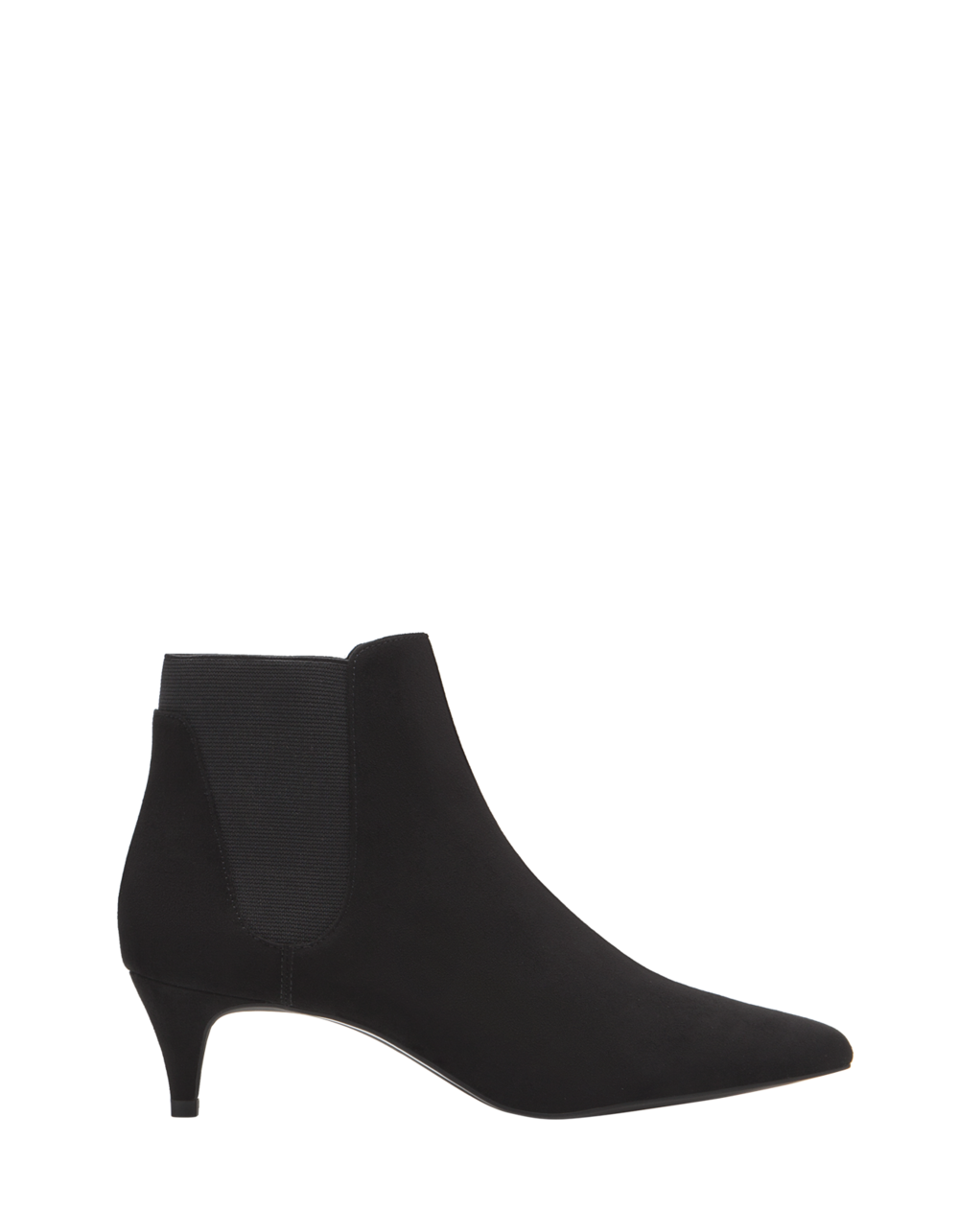 Stradivarius_fw15_shoes (6).png