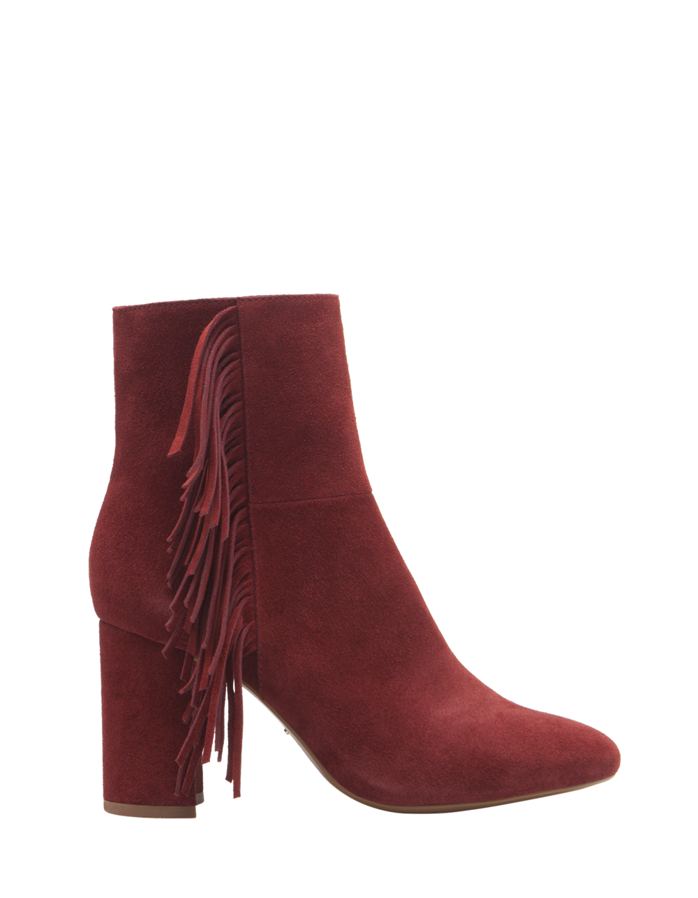 Stradivarius_fw15_shoes (7).png