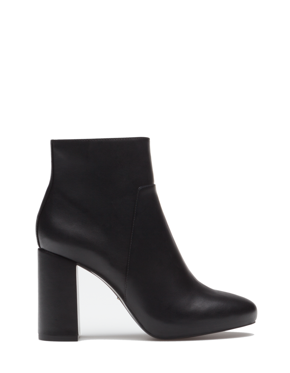 Stradivarius_fw15_shoes (8).png