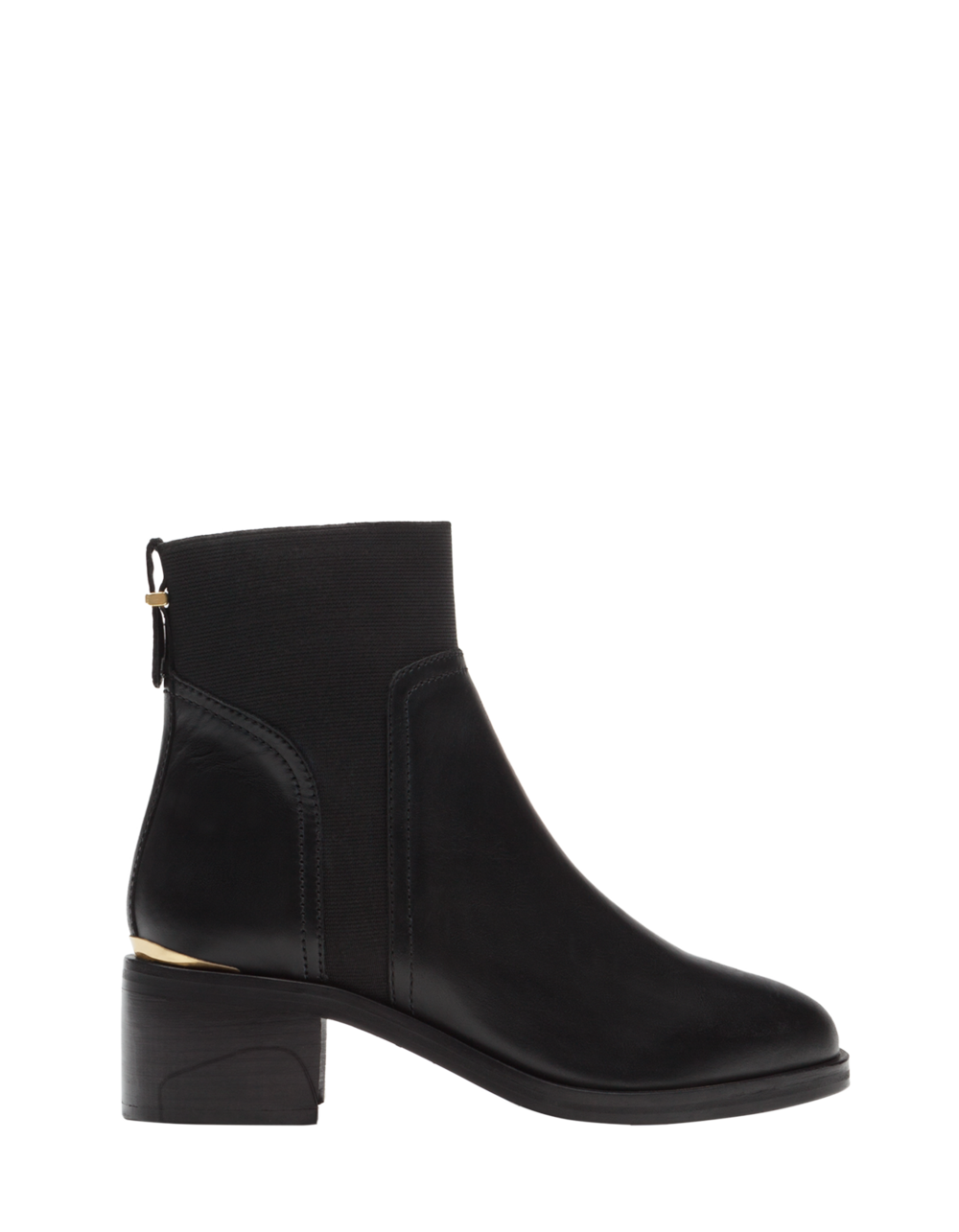 Stradivarius_fw15_shoes (9).png