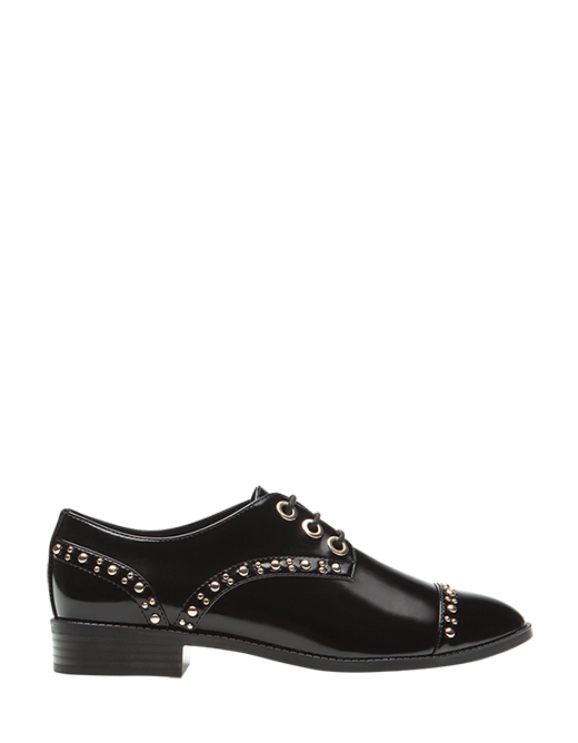 Stradivarius_fw15_shoes (10).png
