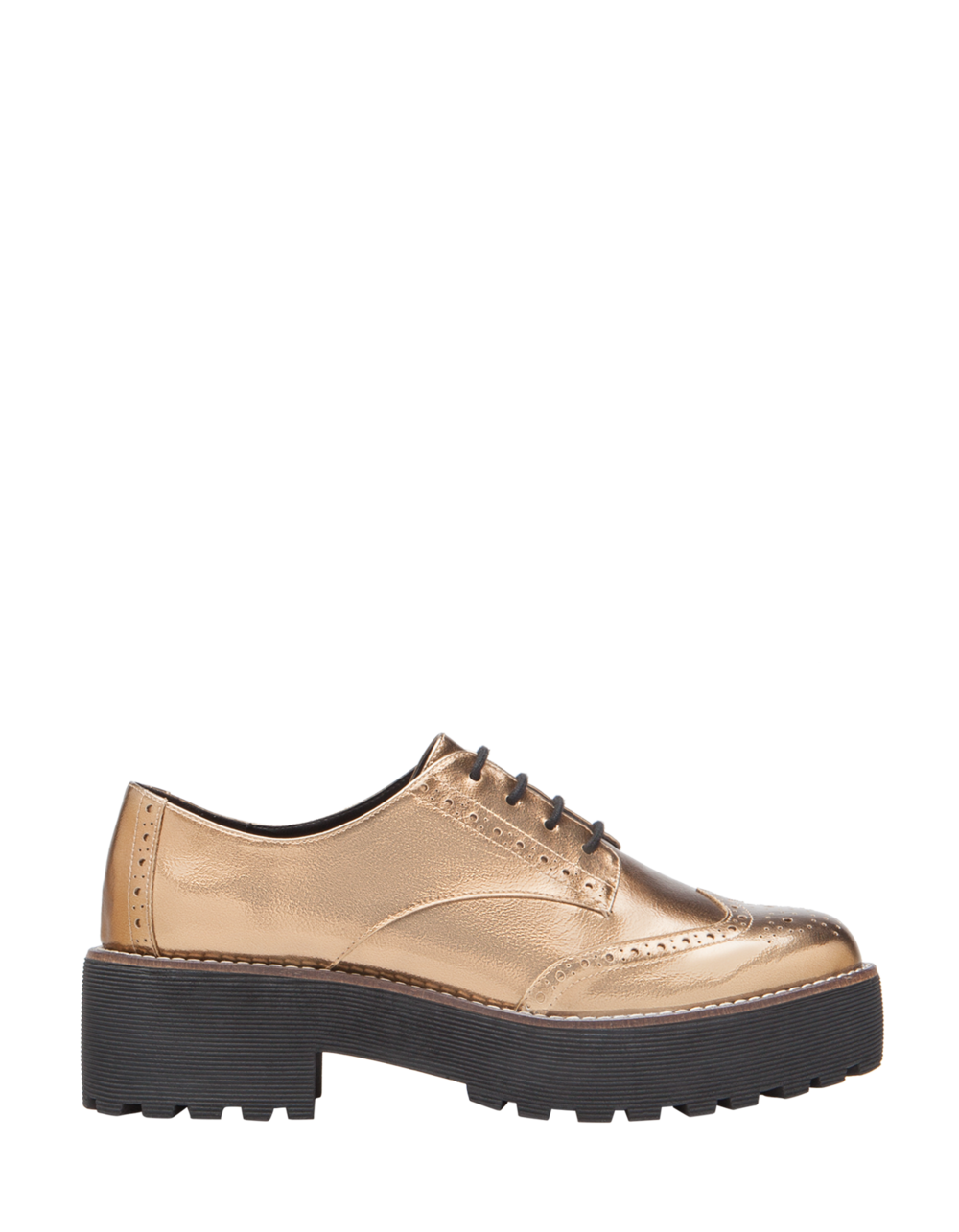 Stradivarius_fw15_shoes (11).png