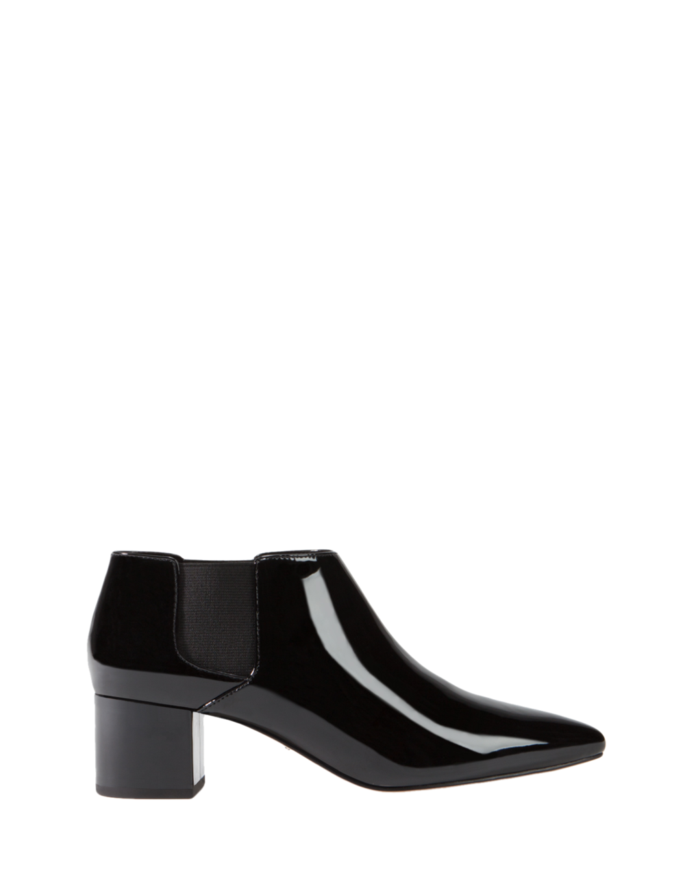 Stradivarius_fw15_shoes (12).png
