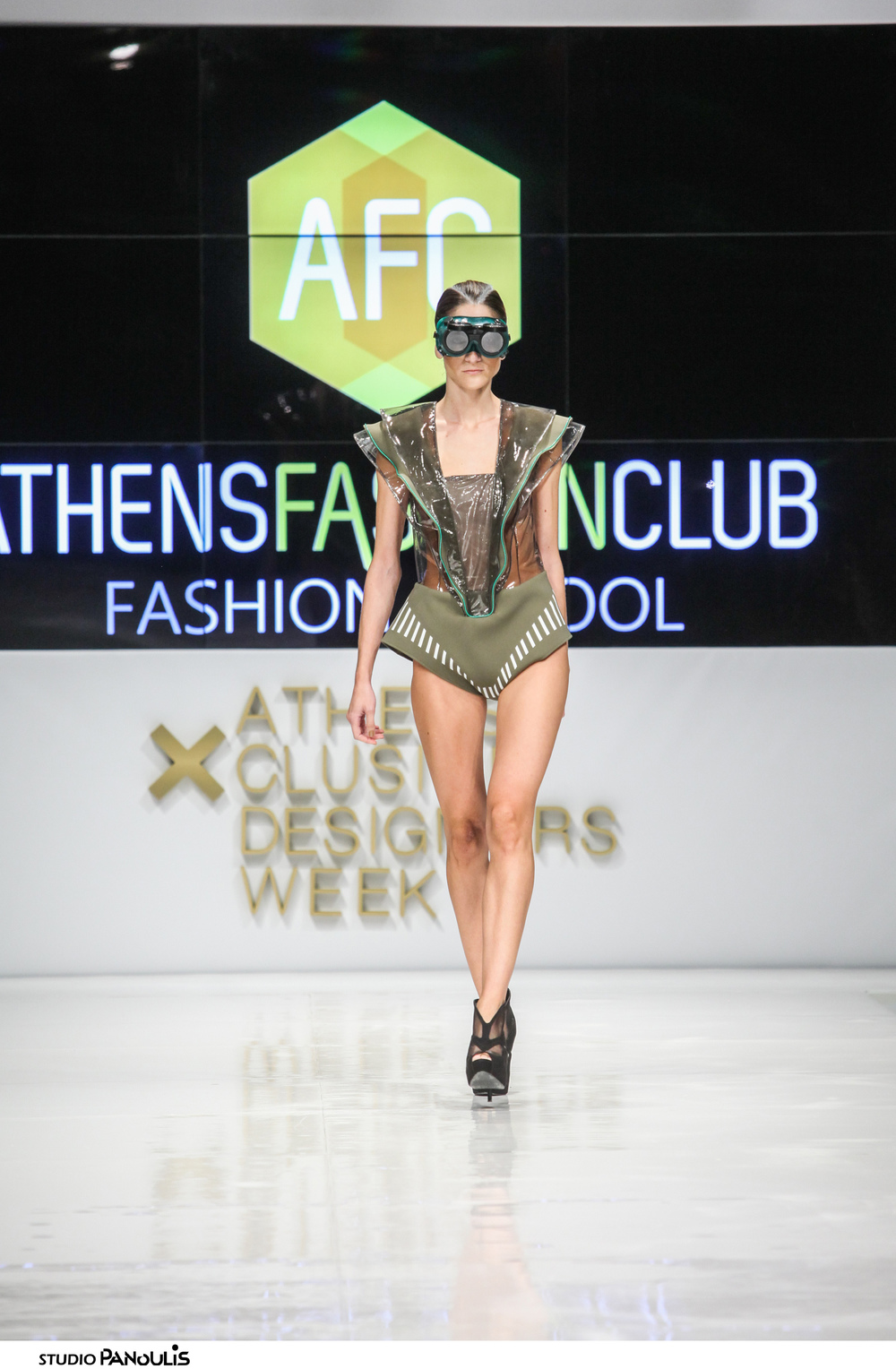 ATHENSFASHIONCLUB FASHION SCHOOL.jpg
