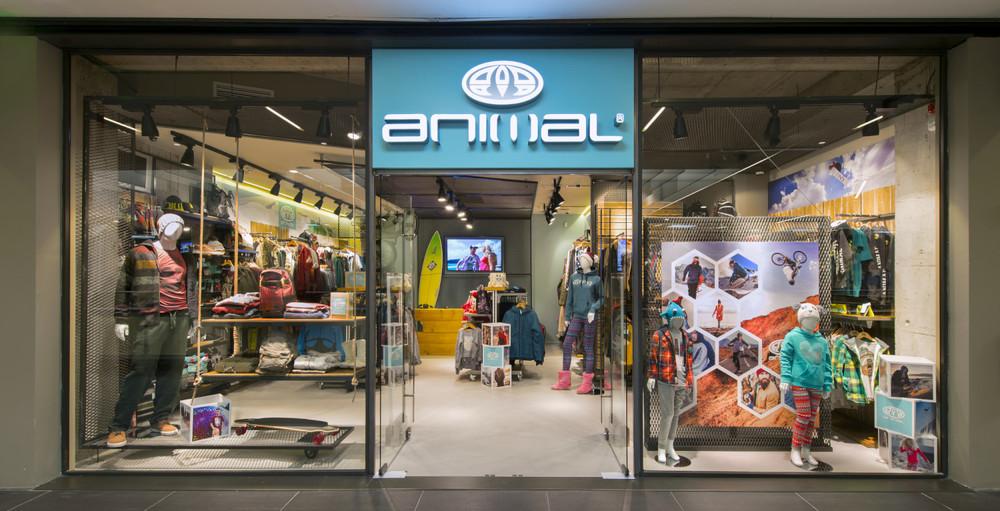 Animal thessaloniki store 1.JPG