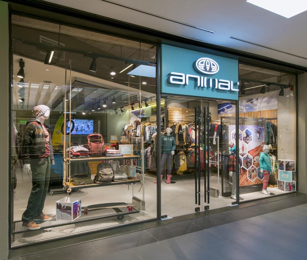 Animal thessaloniki store 3.JPG