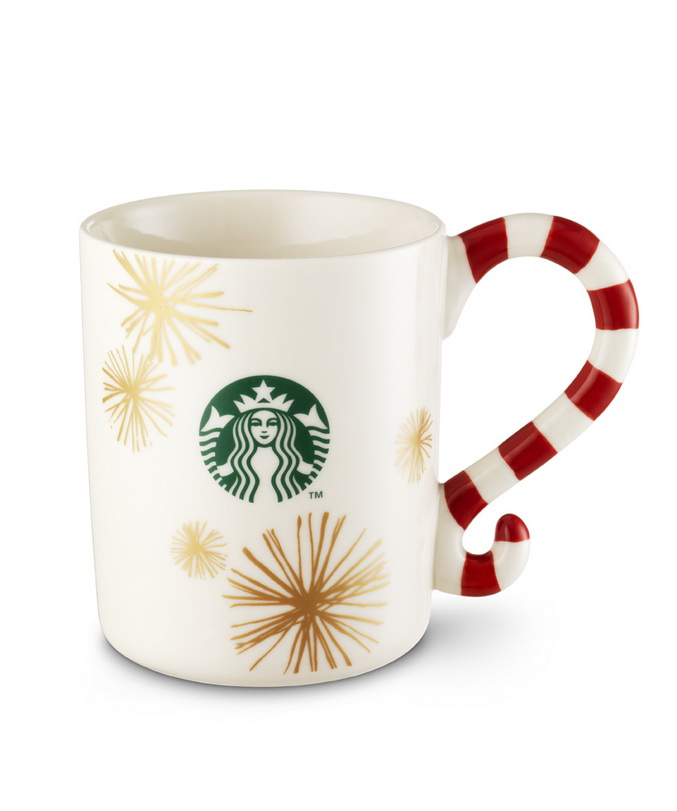 Starbucks Candy Cane Mug 2015_355ml.jpg