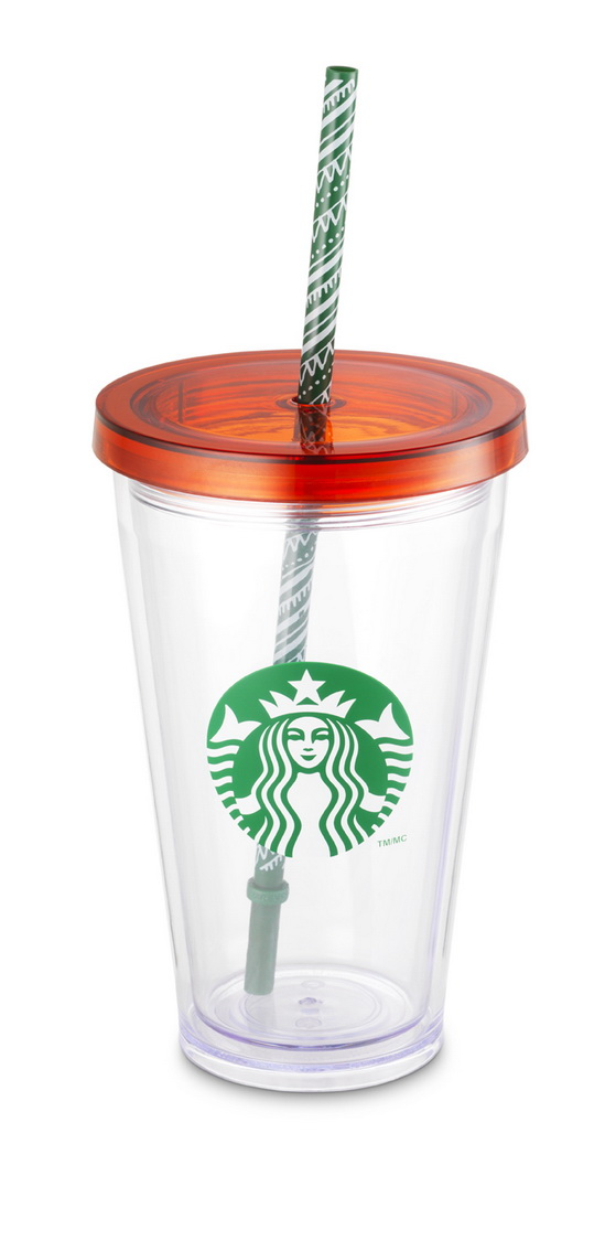 Starbucks Holiday Cold Cup Tumbler_473ml.jpg