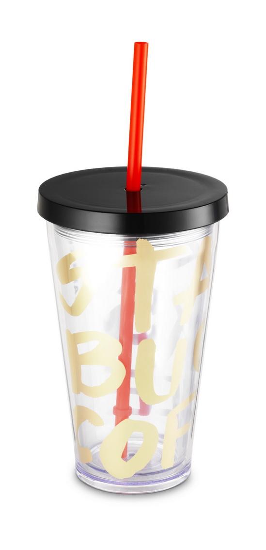 Starbucks Holiday Graffiti Cold Cup Tumbler_473ml.jpg