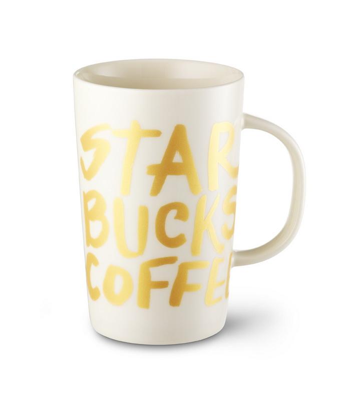 Starbucks Holiday Graffiti Mug_355ml.jpg