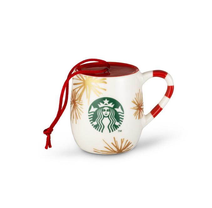 Starbucks Holiday Ornament 2015.jpg