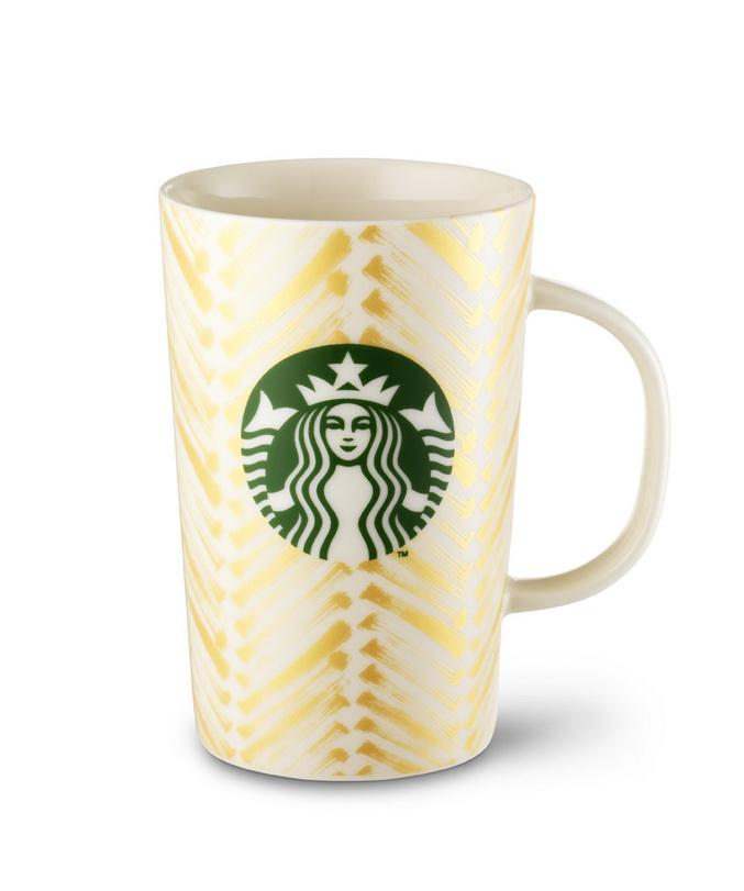 Starbucks Holiday Tree Mug_355ml.jpg