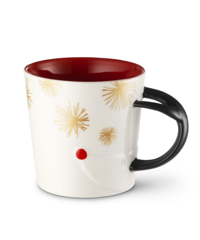 Starbucks Joyful Antler Mug_355ml_I.jpg