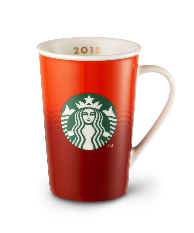 Starbucks Red to Go Mug 2015_355ml.jpg