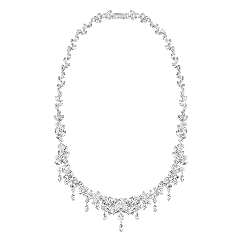 DIAPASON_All-around_Large_Necklace.jpg