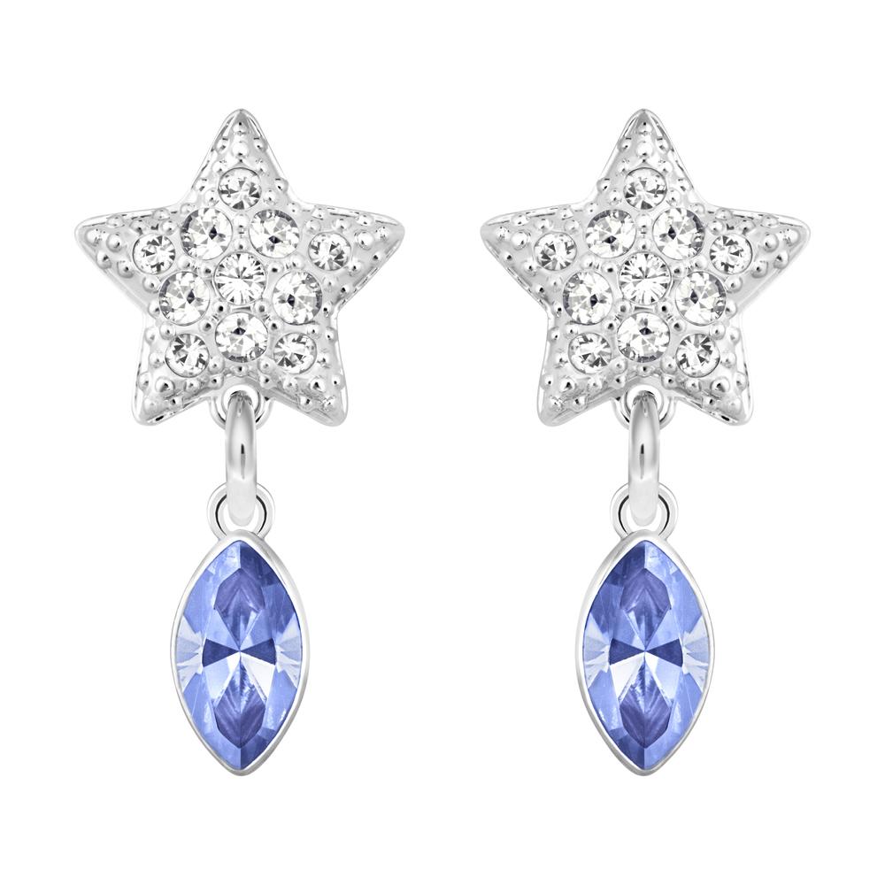 DUO_Pierced_Earrings_Star.jpg