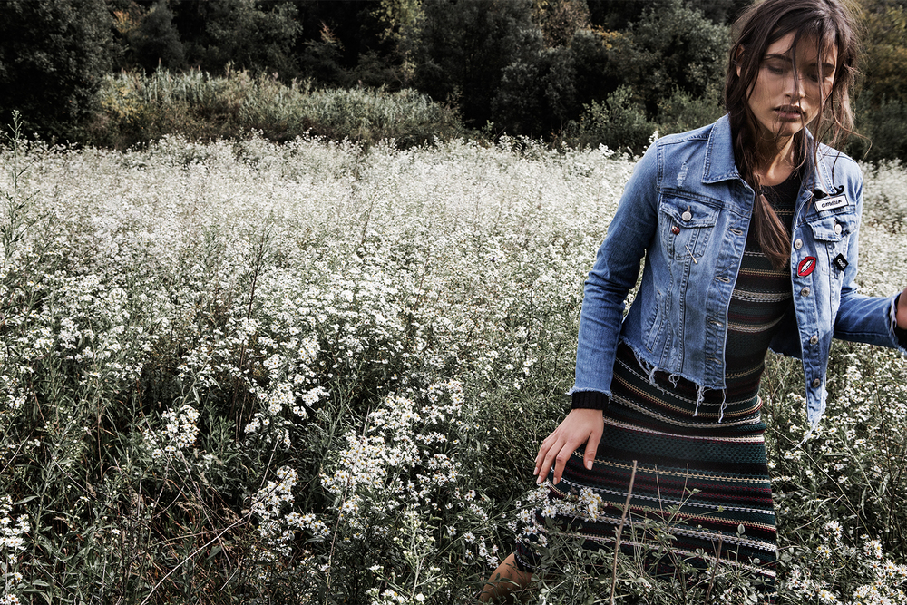 Stradivarius_Chloe_in_the_woods (6).jpg