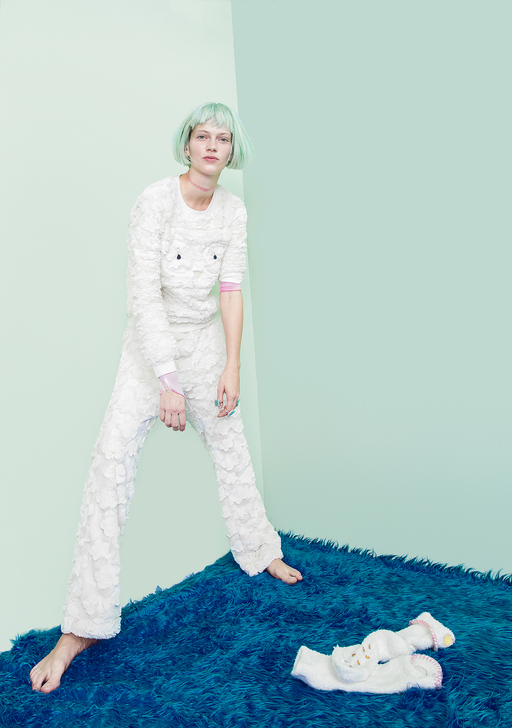 Lookbook sleepwear Oysho by Ernesto Artillo  (1).jpg