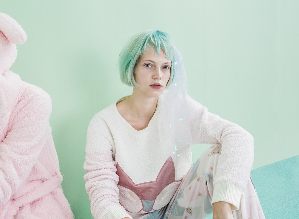 Lookbook sleepwear Oysho by Ernesto Artillo  (8).jpg