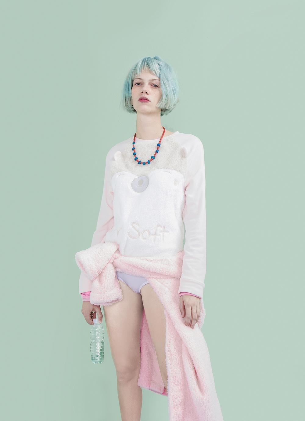 Lookbook sleepwear Oysho by Ernesto Artillo  (9).jpg