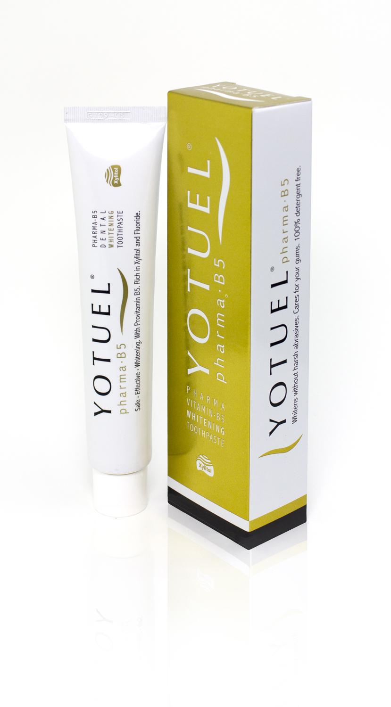 Yotuel-Pharma-Toothpaste-(with-tube).jpg