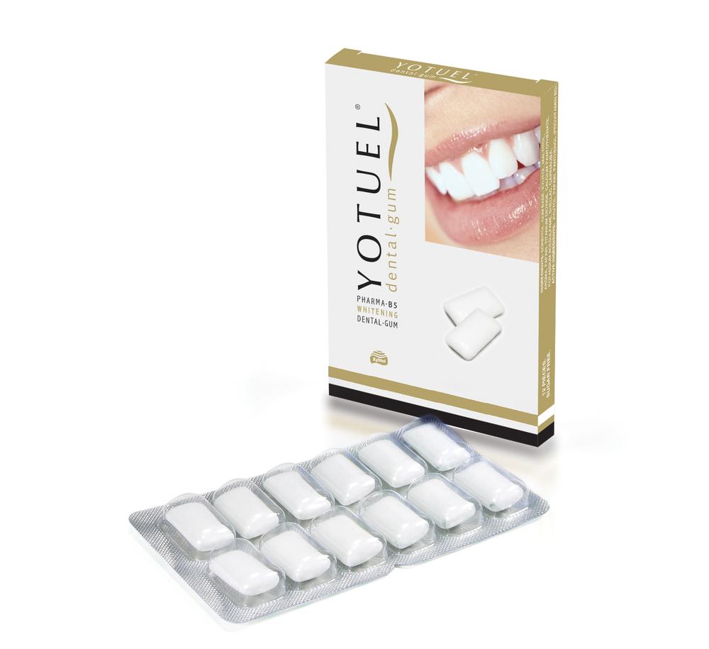 Yotuel pharma gum.jpg