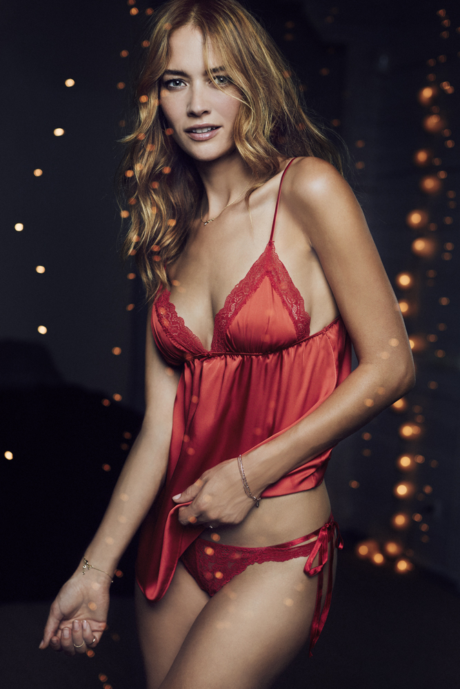 women secret_Christmas Collection (1).jpg