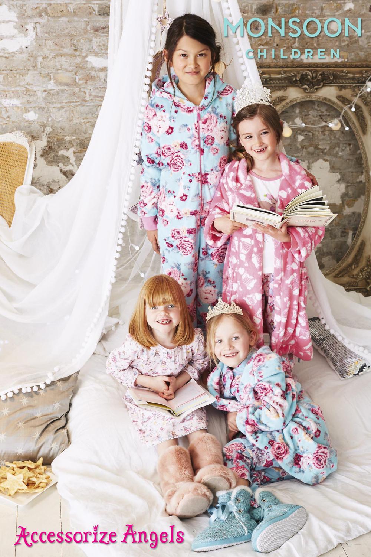 ACCESSORIZE ANGELS MONSOON CHILDREN 4.jpeg