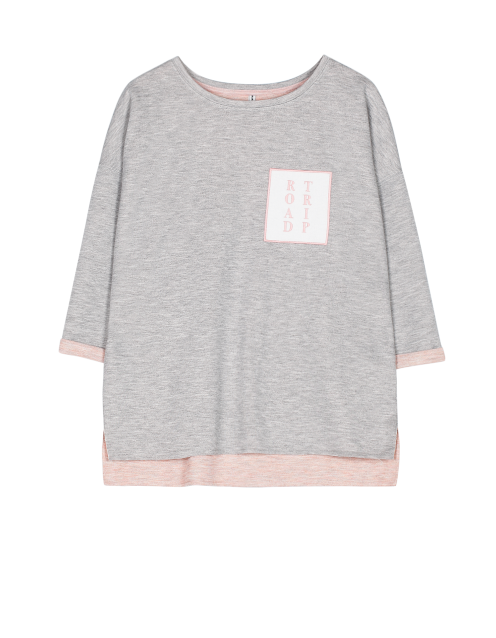 Stradivarius_SS16_parches_pines (8).png
