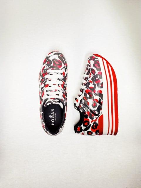 019_Maxi_Platform_H222_Sneakers.jpg