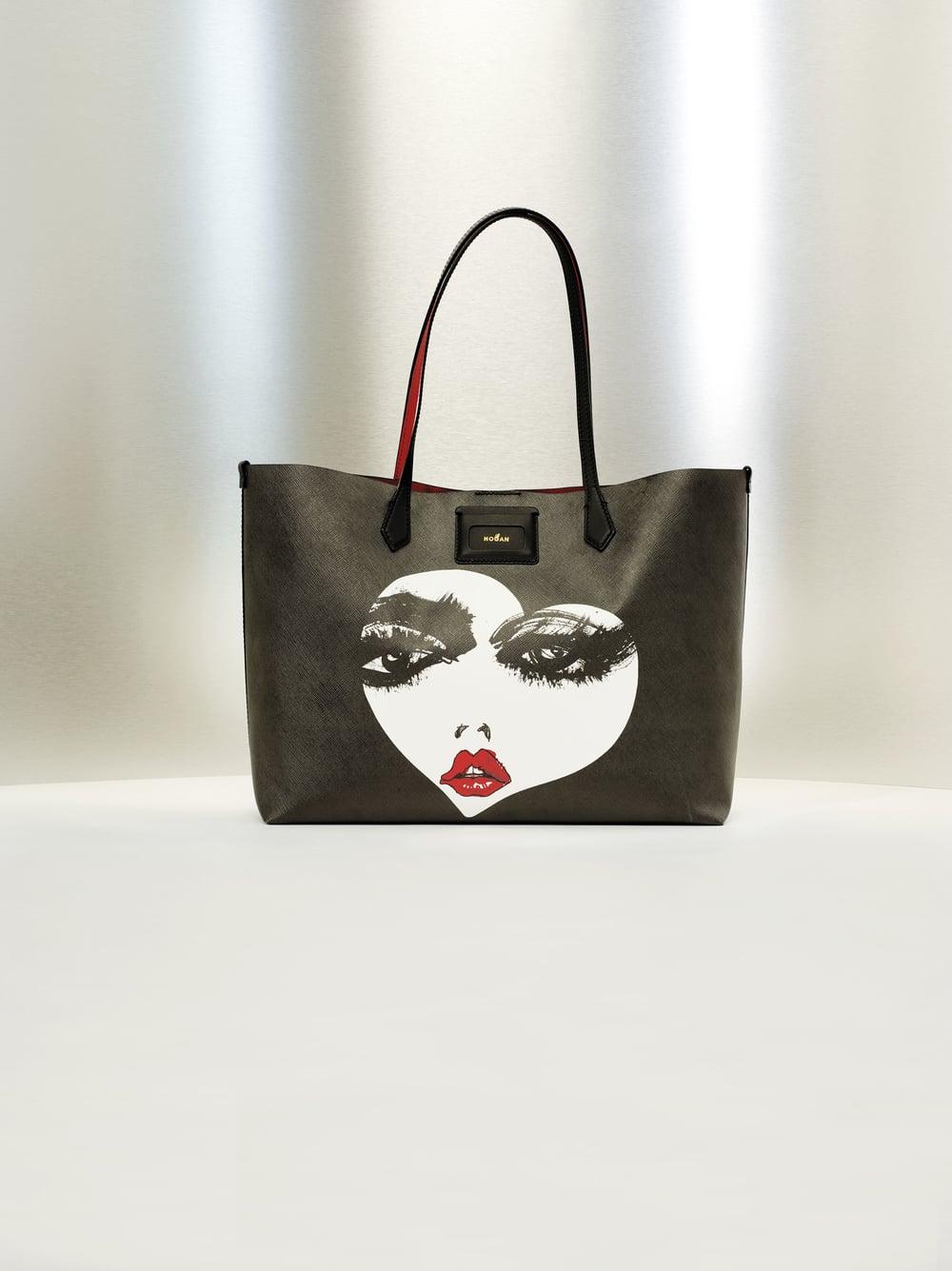 027_Shopping_Bag.jpg