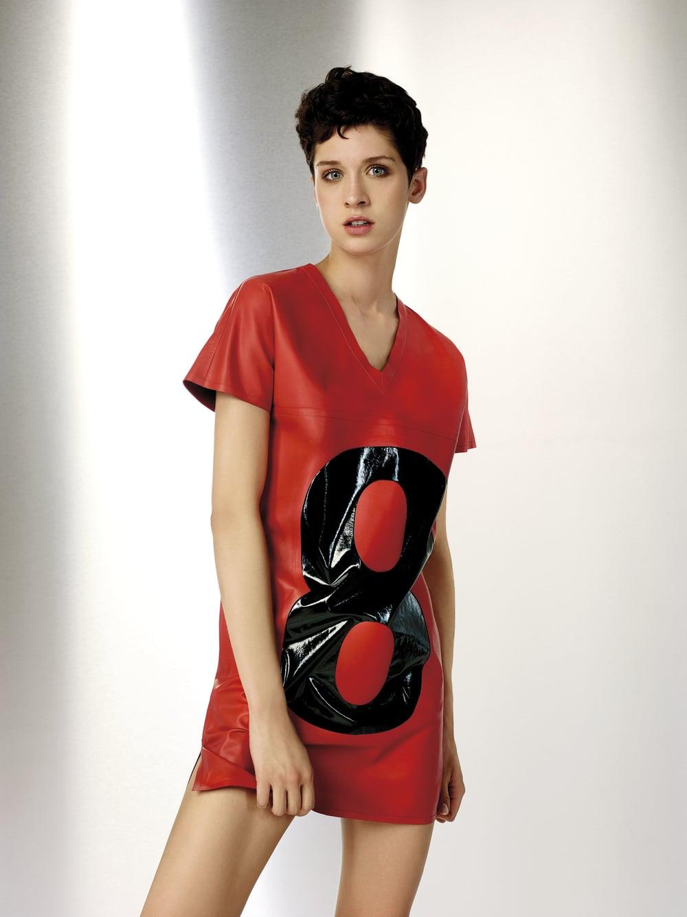 002_Leather_Dress.jpg