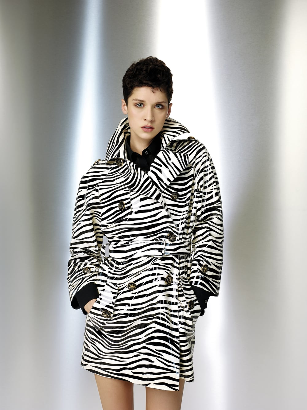 008_Patent_Leather_Trench.jpg